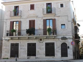 Foto - Palazzo / Stabile via della Minerva 22, Palo Del Colle