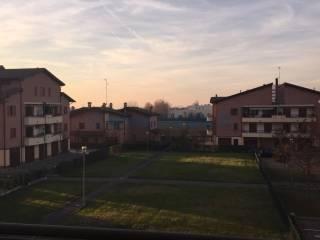 Foto - Bilocale via Campana Dino, Anzola Dell'Emilia