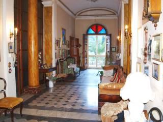 Foto - Villa plurifamiliare via Comunale Luciana 6-8, Luciana, Fauglia