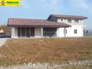 Foto - Palazzo / Stabile via Cogozzo di Sotto, Bedizzole