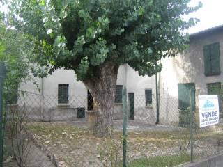 Foto - Villa, da ristrutturare, 180 mq, Lugo