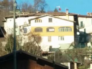 Foto - Villa Strada Provinciale 50 6, Dosso, Marmentino