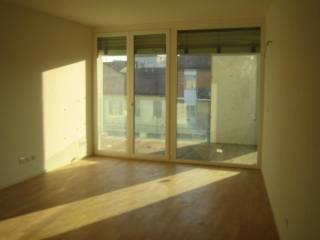Foto - Trilocale nuovo, secondo piano, Lugo