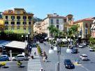 Appartamento Vendita Sant'Agnello