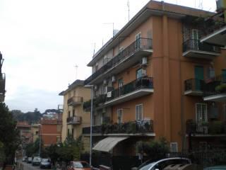Foto - Bilocale vicolo del Monte delle Capre, Trullo, Roma