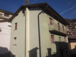 Foto - Villa vicolo Sotto l'Arco 4, Villassio, Gorno