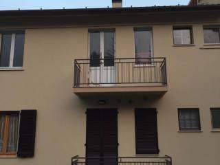 Foto - Trilocale via Vittorio Veneto 69, Barbara