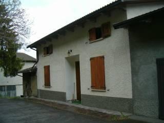 Foto - Rustico / Casale via del Duca, Montemolino, Palagano