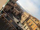 Appartamento Vendita Castiglione di Sicilia