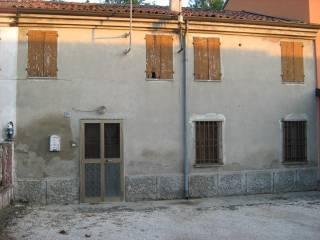 Фотография - Дом via Parolara 20, Villimpenta