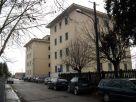Appartamento Vendita Roccasecca