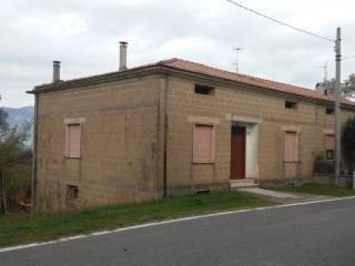 Foto - Casa indipendente Piantoli, Conca della Campania
