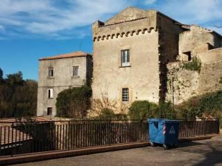 Foto - Casa indipendente 500 mq, buono stato, Conca della Campania