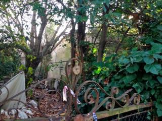 Foto - Appartamento viale Marconi Ginesio 4, Cesenatico