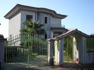 Villa Vendita Scalea