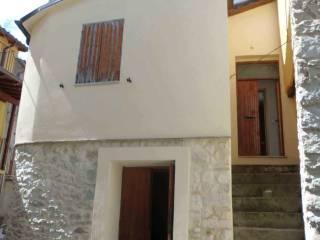 Foto - Casa indipendente Località Pretara 17, Pretara, Isola Del Gran Sasso D'Italia