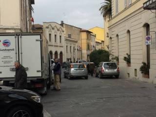 Foto - Palazzo / Stabile centro storico, Grosseto