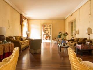 Foto - Appartamento via Nomentana 373, Trieste, Roma