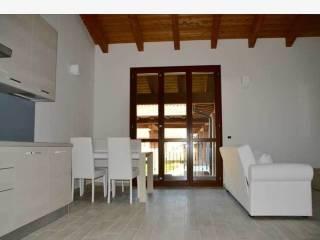 Foto - Trilocale Appartamento in vendita,, San Martino Siccomario