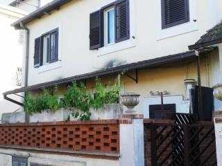 Foto - Monolocale via delle Messi D'Oro, Pietralata, Roma