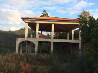 Foto - Villa via Novano, Casarza Ligure