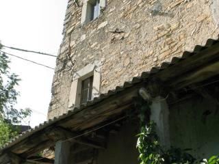 Foto - Rustico / Casale via Lago 1, Montefiorino