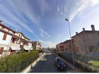 Foto - Attico / Mansarda via Manni Bruno, Spilamberto
