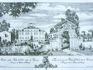 Palazzo / Stabile Vendita Mantova
