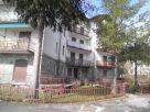 Palazzo / Stabile Vendita Rovegno