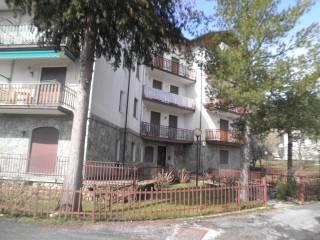 Foto - Palazzo / Stabile via Relama, Rovegno