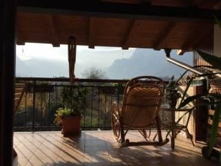 Foto - Casa indipendente via Monte Zugna 1, Varignano, Arco