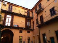 Foto - Bilocale via Giovanni E Ottavio Laviny, Vercelli