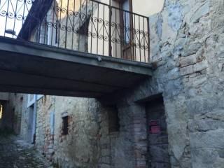 Foto - Rustico / Casale Località Mombelli 43, Valverde