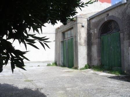 foto  Open space, Χρήζει ανακαίνισης, ισόγειο, Tresnuraghes