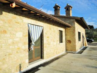 Foto - Villa Strada Provinciale 421, San Terenziano, Gualdo Cattaneo