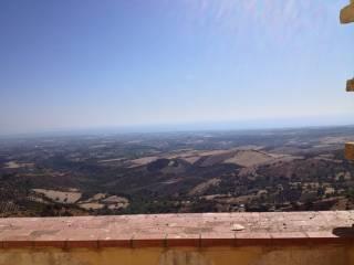 Foto - Quadrilocale via Cotugno, Rotondella