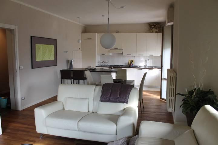 foto  Villa, ottimo stato, 120 mq, Borgo Val di Taro