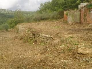 Foto - Terreno edificabile residenziale a Subbiano