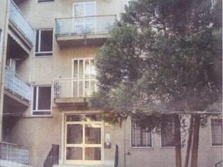 Foto - Appartamento via Ferrarecce, San Benedetto, Caserta