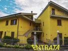 Appartamento Vendita Massignano