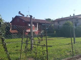Foto - Terreno edificabile residenziale a Cordenons