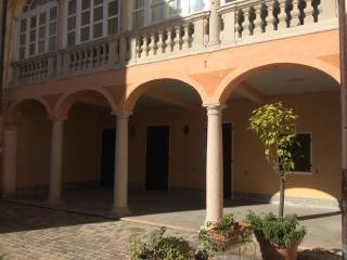 Foto - Appartamento via Mazzini 113, Belgirate