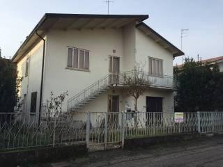 Foto - Villa unifamiliare, buono stato, 230 mq, Rovigo