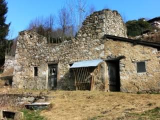 Foto - Terreno edificabile residenziale a Serina