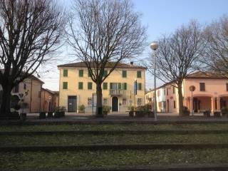 Foto - Palazzo / Stabile due piani, da ristrutturare, Ospital Monacale, Argenta