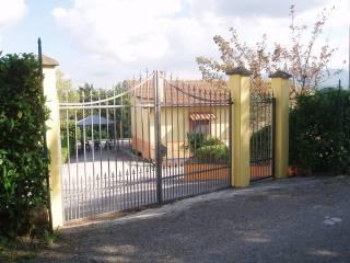 Foto - Villa 120 mq, Torella Dei Lombardi