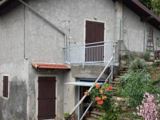 Foto - Villa Località Orticeti, Orticeti, Osiglia
