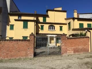 Foto - Rustico / Casale via Roma, Canneto Pavese