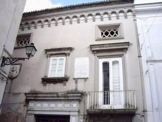 Foto - Palazzo / Stabile secondo piano, buono stato, Teano