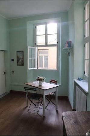 foto  Studio via delle Scuole, Mondovì